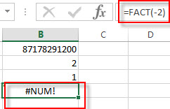 excel fact examples4