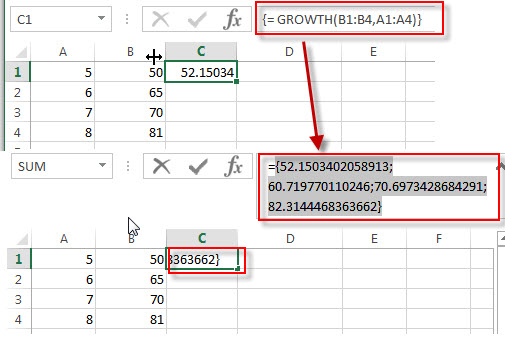 excel growth examples1