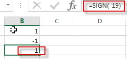 excel sign examples3