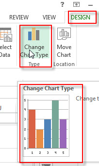 change excel chart type1