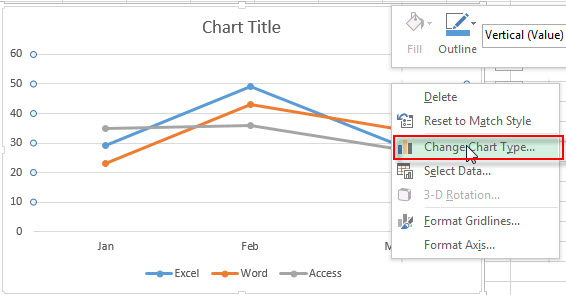change excel chart type3