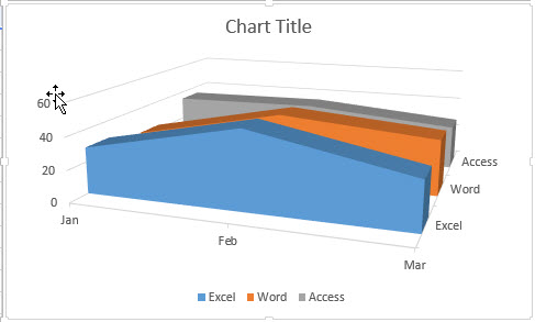 excel area chart3