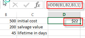 excel ddb examples1