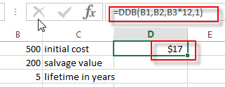 excel ddb examples2