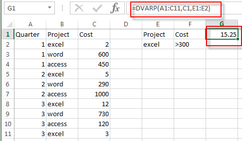 excel dvarp examples1