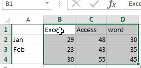 excel scatter chart0