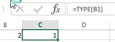excel type examples1