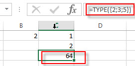 excel type examples3