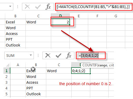 find maximal string match function1