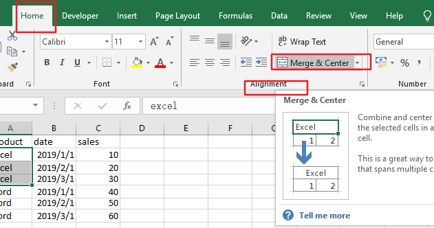 create chart with two level axis7