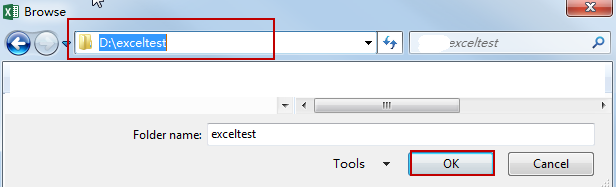 rename multiple files with vba4