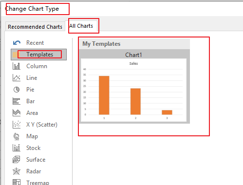 copy chart format to another chart9