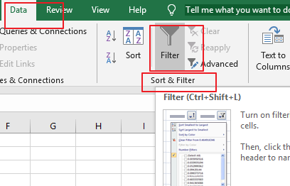 filter even or odd rows4
