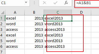 remove duplicate rows7