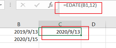 calculate expiration dates3