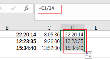 convert time to decimal hours2