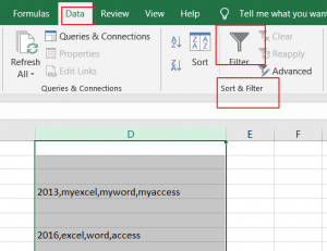 Concatenate Cells If Same Value Exists in Another Column13