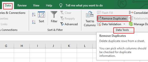 How to remove rows based on duplicates in one column2