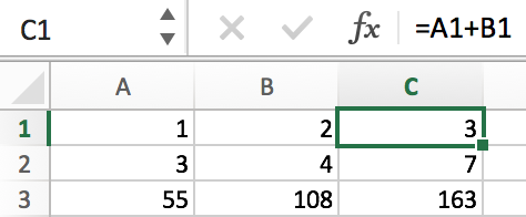 How to Stop Auto Calculation in Excel 1