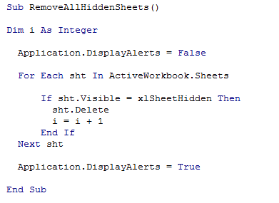 Delete Hidden Worksheets1
