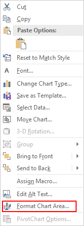 Fill Chart Background or Insert 4