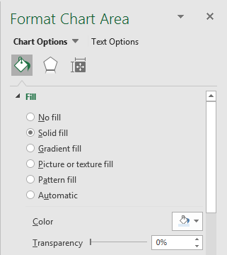 Fill Chart Background or Insert 5