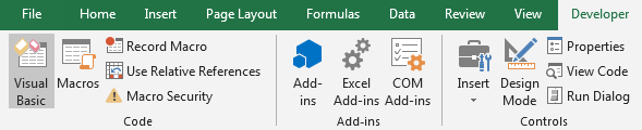 How to Extract Bold Text from A List in Excel10