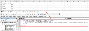 autofilter based on cell value3