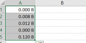 format numbers in thousands millions14