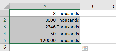 format numbers in thousands millions6