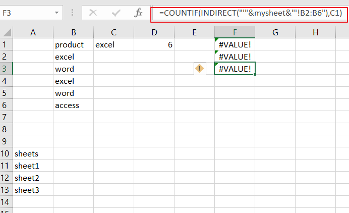 count occurrences in entire workbook7