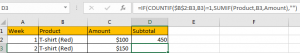 How to Subtotal Values for Groups and Only Keep One Subtotal for A Group in Column13