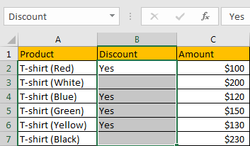 How to Sum by Formula If Cells Are Not Blank in Criteria2