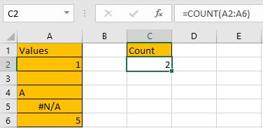 How to Average the Last N Values 6