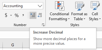 How to Sum if Contains an Asterisk 5