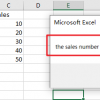 vba macro for vlookup from another sheet1